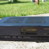 Amplificator Pioneer A 22 - Amplificator audio Pioneer, peste 200W