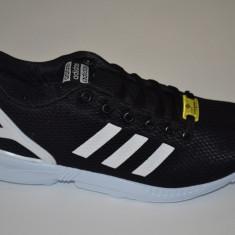 Adidasi dama Nike, Textil - Adidasi dama - ADIDAS- panza