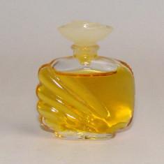 Mini Parfum BEAUTIFUL by Estee Lauder (4ml) - Parfum femeie
