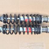 Telescoape spate Bitubo suspensie telescop motocicleta
