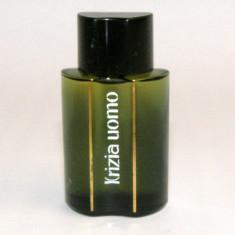 Mini Parfum Vintage Krizia Uomo by Krizia Men Splash (5 ml) - Parfum barbati