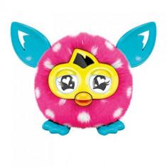 Cos de gunoi - FURBY FURBLINGS - copilul Furby roz
