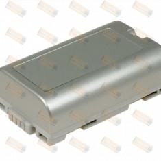 Acumulator compatibil Panasonic model CGR-D08R - Baterie Camera Video