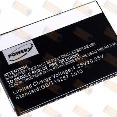 Baterie telefon - Acumulator compatibil Samsung SM-N9005 cu cip NFC
