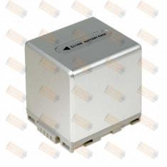 Acumulator compatibil Panasonic NV-GS27 2160mAh - Baterie Camera Video