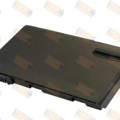 Acumulator compatibil model GRAPE32 5200mAh cu celule Samsung - Baterie laptop