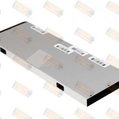 Acumulator compatibil model A1280 45Wh 4200mAh - Baterie laptop Apple