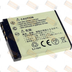 Acumulator compatibil Sony Cyber-shot DSC-T2 - Baterie Aparat foto
