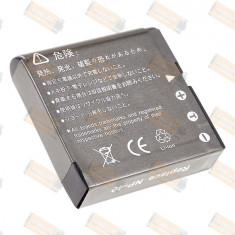 Acumulator compatibil BenQ model NP-40 - Baterie Aparat foto