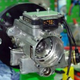 Reparatii pompe de injectie Bosch VP 44 ( cod eroare P1220 )