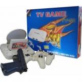 Consola TV Game TV-50