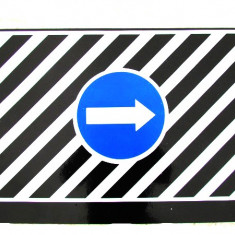 Aparatori noroi Auto - Aparatori noroi cu indicator pentru Camion ( late )