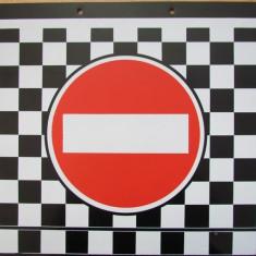 Aparatori noroi Auto - Aparatori noroi cu indicator pentru Camion ( scurte )