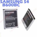 Acumulator Samsung I9500, I9505 Galaxy S4 ORIGINAL, Samsung Galaxy S4, Li-ion