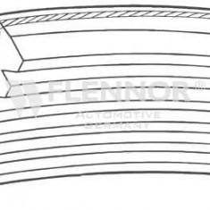 Curea transmisie cu caneluri ROVER 100 114 S/L/GTA - FLENNOR 4PK0773