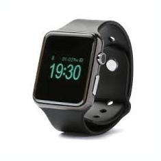 Smart watch ceas inteligent pt. telefon Android, Iphone, smartwatch