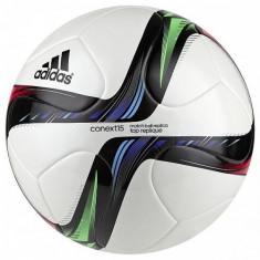 Minge fotbal - MINGE ADIDAS CONEXT15 TOP REPLIQUE COD M36883
