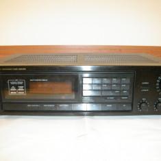 Amplificator audio - Amplituner ONKYO TX-7600