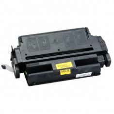 CARTUS IMPRIMANTA ORIGINAL 09A HP 5SI 8000