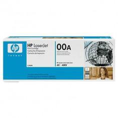 CARTUS IMPRIMANTA ORIGINAL 00A HP 2500 1500