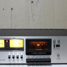 Deck Audio Telefunken TC 650