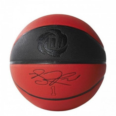 Minge fotbal - MINGE ADIDAS ROSE ALL-PURPOSE 2 COD AA4399