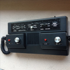 Consola - PONG INTEL TV SPORT 1004