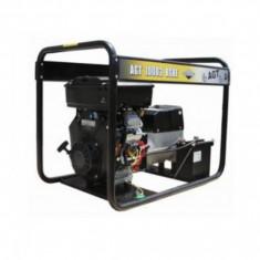Generator curent - Generator Agt AGT 10003 BSBE