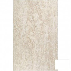 Faianta Cesarom Travertino beige - 25 x 40 cm