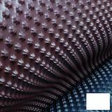 Hidroizolatie - Membrana Guttabeta Star 320 - 2 x 20 m
