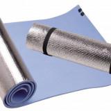 Izopren cort 180x50x01.2 cm