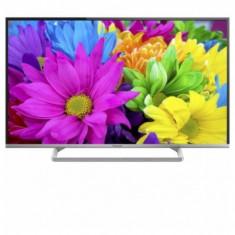 Televizor LED LCD 2D Full HD 127 cm Panasonic - TX-50AS600E