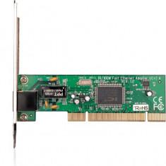 PLACA DE RETEA: TP-LINK TF-3200 10/100 Mbps PCI