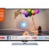 LCD TV 32 HORIZON 32HL810H - Televizor LCD