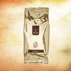 Cafea naturala boabe - Aurile Excellence - 1000 gr. - NOU