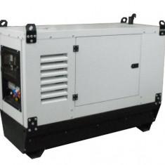 Generator curent - Generator AGT Master 23 KSM