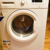 Masina de spalat rufe Beko WMB 51232 PT