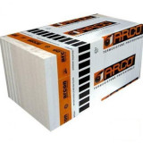 Termoizolatie - Polistiren expandat pentru interior Arco EPS50 – 10 mm