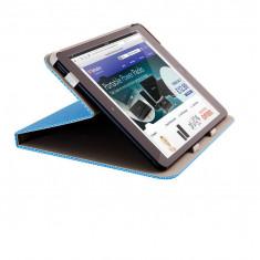 Verbatim Folio iPad Mini Blue
