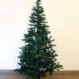 Brad artificial verde nou, 150 cm / Pom / Brad de Craciun / pom de iarna