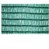 Plasa Raschel W2-verde-3.6x50m - KRW.W2