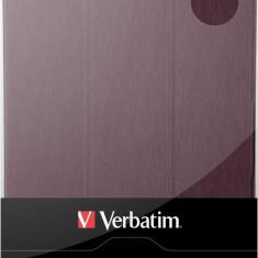 Verbatim Folio Flex iPad Air Mocha
