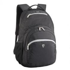 Sumdex Notebook backpack 15.6 Black
