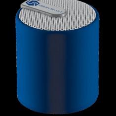 Trust UR Moki Wireless Mini Speaker - blue