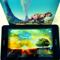 Tableta Asus Fonepad 7 3G! 16GB (tableta/telefon)!