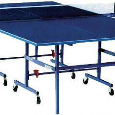 Masa ping pong - Masa de tenis Joola Excelent
