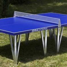 Masa ping pong - Masa de tenis Joola Externa