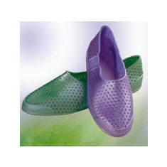 Pantofi de inot Francis I - Palmare Inot