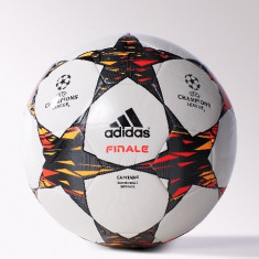 Minge de fotbal Adidas Finale Replica - Minge fotbal