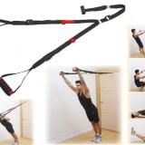 Extensor multifunctional S-Sport - Extensor Fitness